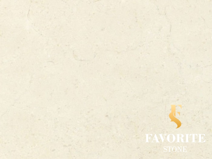 Мрамор Crema Marfil Ivory плитка 60*60