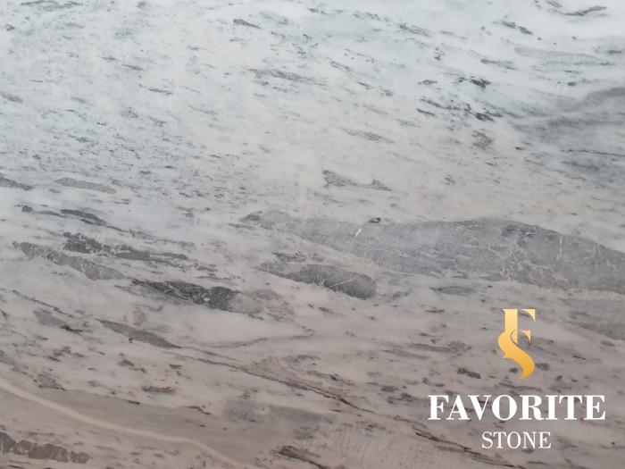 Мрамор Bianco Carrara Турция