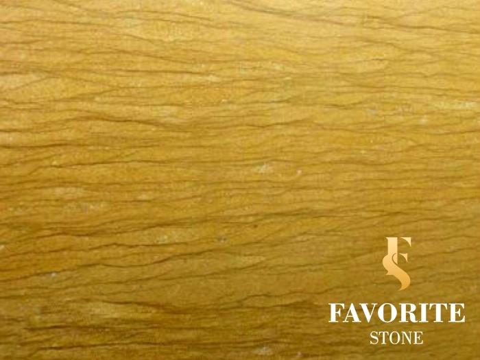 Мрамор Venezia Gold